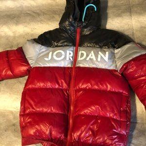 Youths jacket